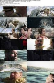 Midway 2019 HDRip